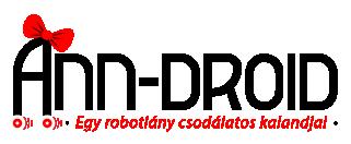 Ann-droid_logo_HU