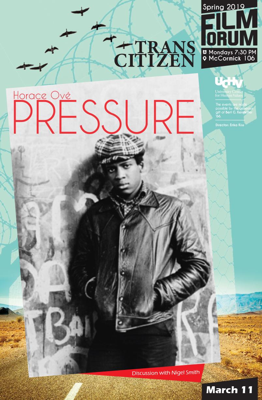 FF Spring 2019 0311 Pressure