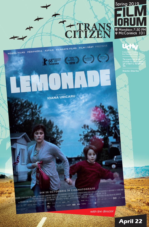FF Spring 2019 0422 Lemonade