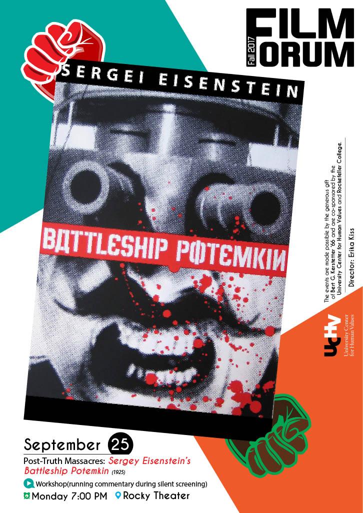 FF2017Fall Propaganda Art - Sept 25 Poster Email - ver1