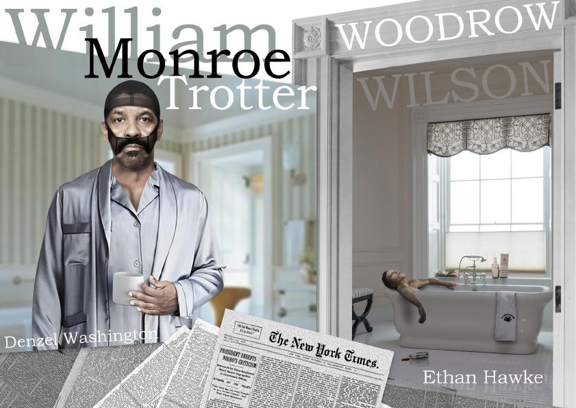 Production Book - 0709 WEB-13
