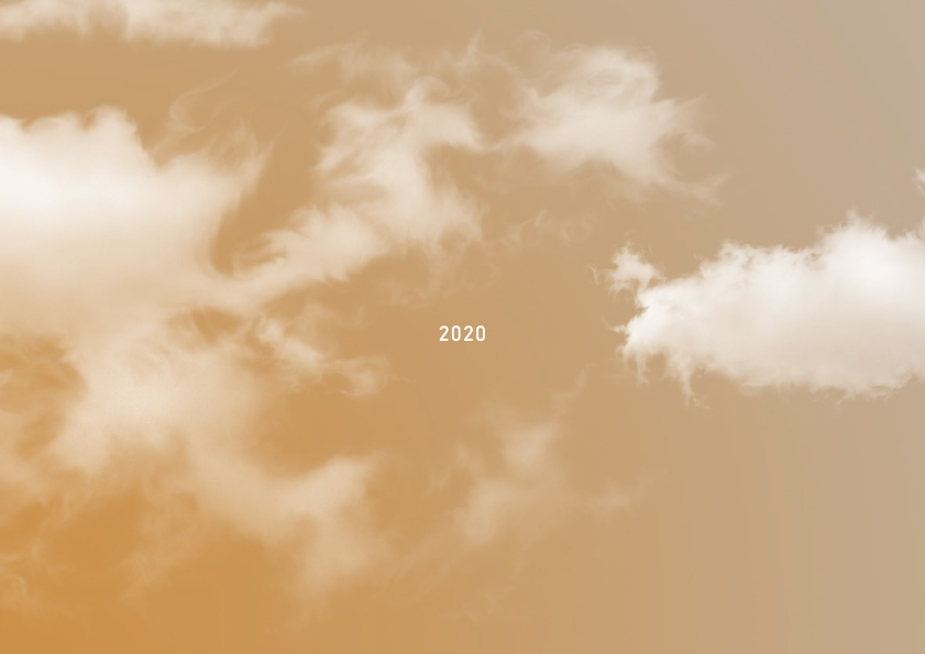Production Book - 0709 WEB-20