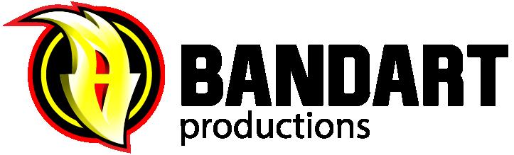 bandart_logo