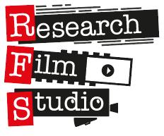 Research Film Studio