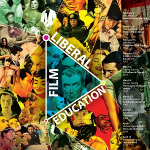 2015-Spring-Film-Forum-Poster-preview