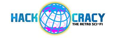 hackocracy-logo