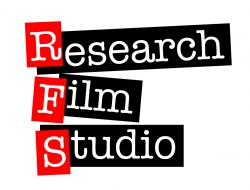 rfs logo 6